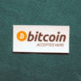 Betaling med bitcoin og kryptovaluta i DK