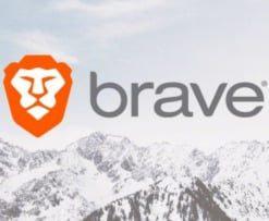 Kryptovaluta browser